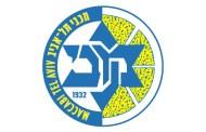 Maccabi FOX Tel Aviv entlässt ehemaligen NBA-Profi