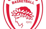 Olympiacos Piraeus entlässt Cheftrainer David Blatt