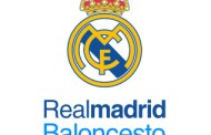 Real Madrid gewinnt Meisterschaft in Spanien