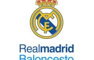 Euroleague – Bayerns Gegner im Portrait – Blick auf Real Madrid