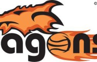 Dragons verlieren Headcoach