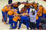 Blatt bald Knicks-Coach?