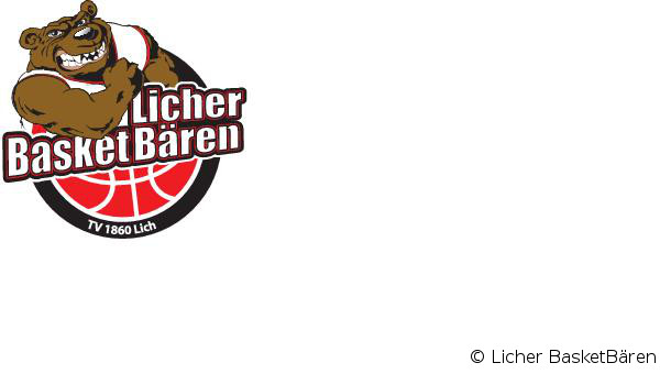 Elijah Allen erhält deutsche Staatsbürgerschaft