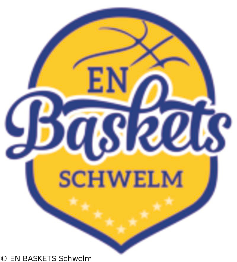 EN Baskets Schwelm verpflichten Center Riesen
