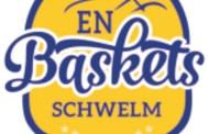 Ergebnisse Basketball Regionalliga