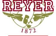 Verletzung führt zu Saisonaus bei Reyer Venezia