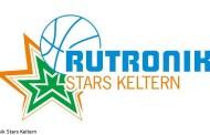 Deutscher Meister 2021 – Rutronik Stars Keltern gewinnen den Titel