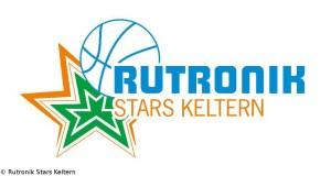 DBBL - Rutronik Stars Keltern