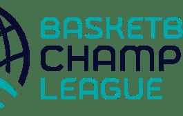 Jorge Gutierrez wechselt zu Champions League Teilnehmer