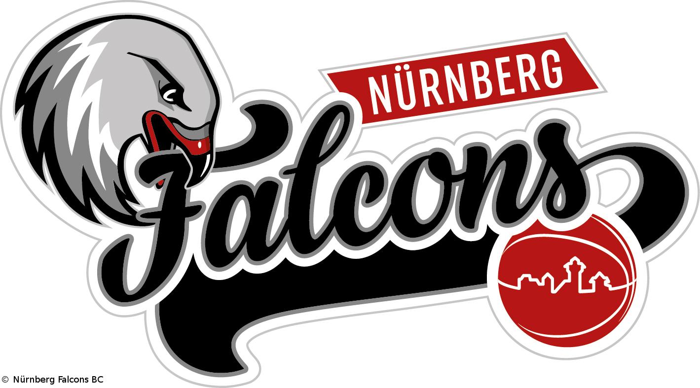 Holger Geschwindner unterstützt die Falcons Nürnberg