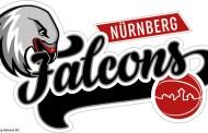 Nürnberg Falcons – Gerüchte um möglichen neuen Standort der Halle machen die Runde