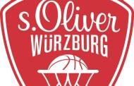 s.Oliver Würzburg – Cameron Hunt erzielte eine neue Karrierebestleistung in der easyCredit BBL