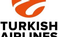 Weitere positive Corona-Fälle in der Turkish Airlines EuroLeague