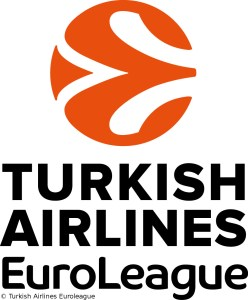 logo-turkish-airlines-euroleague-1