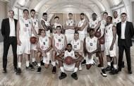 Telekom Baskets Bonn an Weiterverpflichtung von Ojars Silins interessiert