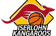 BARMER Liga – Khartchenkov verlässt Team