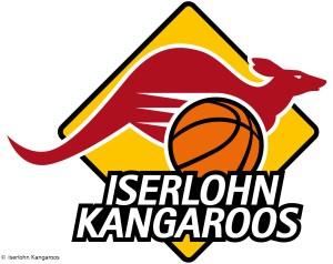 logo-iserlohn-kangaroos