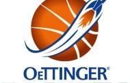 Privateinlage sichert Spielbetrieb der Oettinger Rockets