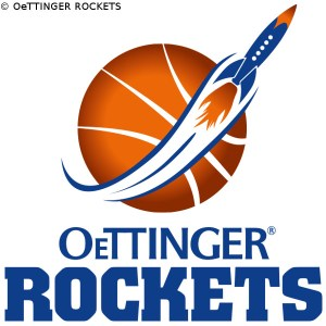 logo-oettinger-rockets