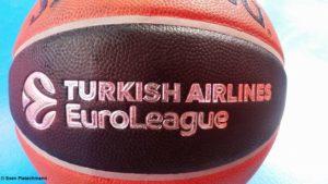 turkish-airlines-euroleague