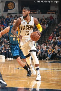 indiana-pacers-paul-george-2