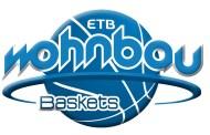 Rücktritt bei den ETB Wohnbau Baskets