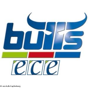 AT - Logo - ece bulls Kapfenberg