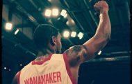 NBA-Wechsel von Brad Wanamaker fast fix
