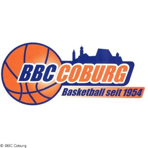 DE - Logo - BBC Coburg