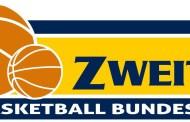2. Basketball Bundesliga:  Raiders entthronen Titelverteidiger St.Pölten