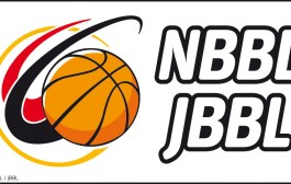 NBBL und JBBL beenden den Spielbetrieb der laufenden Saison