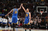 NBA – Die Conference Finals im Blick