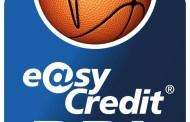 Kurzfristige Spielabsage in der easyCredit BBL