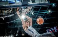 NBA – Neuer Rekord durch Bulls Rookie Lauri Markkanen