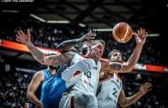 EuroBasket 2017 – Erste Teilnehmer am Halbfinale stehen fest