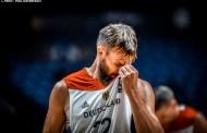 EM-Achtelfinale: Hammer-Gegner für die Basketball-Nationalmannschaft