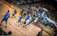 EuroBasket 2021 – Italien meldet Interesse an
