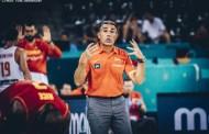 EuroBasket 2017 – EM Aus für Alex Abrines