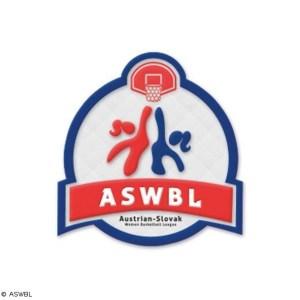 AT - Logo - ASWBL