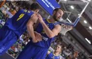 Weiterkommen sichert den EWE Baskets Prämienzahlung in der Champions League