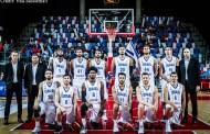 EM-Qualifikation – Israel nominiert den vorläufigen Kader