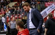 Bayern halten an Geschäftsführer Pesic fest