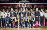 WM 2019 – Team USA bangt um den Einsatz von Bradley Beal