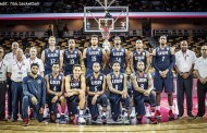 WM 2019 – Team USA gibt offizielles Aufgebot bekannt