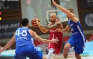 Business Partner bleibt Würzburgs Basketballern erhalten