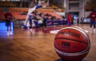 EuroBasket 2021 – Die Entscheidung ist gefallen