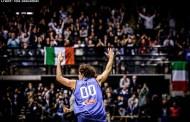 Italien plant die Rückkehr der Fans