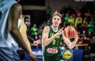 Gerücht – Arnoldas Kulboka auf dem Sprung in die EuroLeague