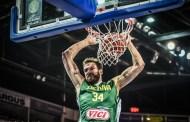 Olympia-Qualifikation – Auch Litauen zeigt Interesse