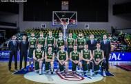 WM 2019 – Litauen nominiert das vorläufige Aufgebot